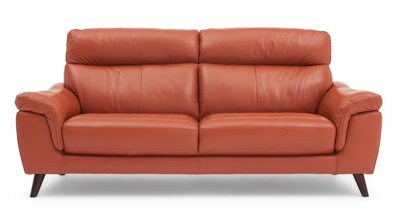 Lewis 3 Seater Sofa