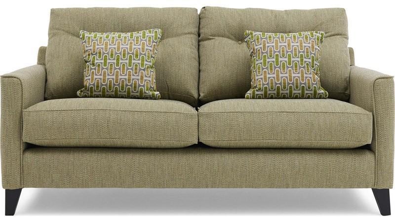 Lexi 3 Seater Sofa