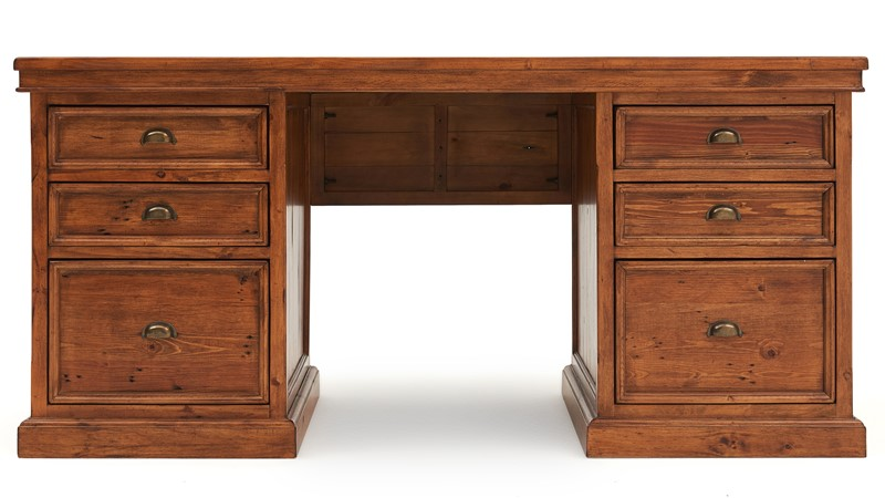 Litchfield Large Desk