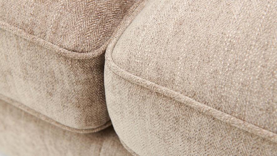 Luca 2.5 Seater Sofa