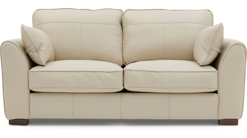 Luca 2 Seater Sofa