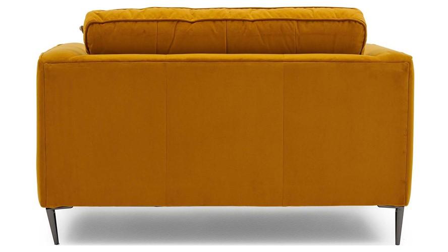 Luna Snuggler Armchair | Sterling Furniture
