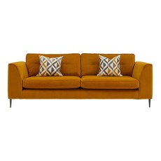 Luna Extra Large Sofa