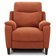 Lundy Armchair