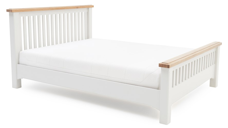 Maine Bedframe