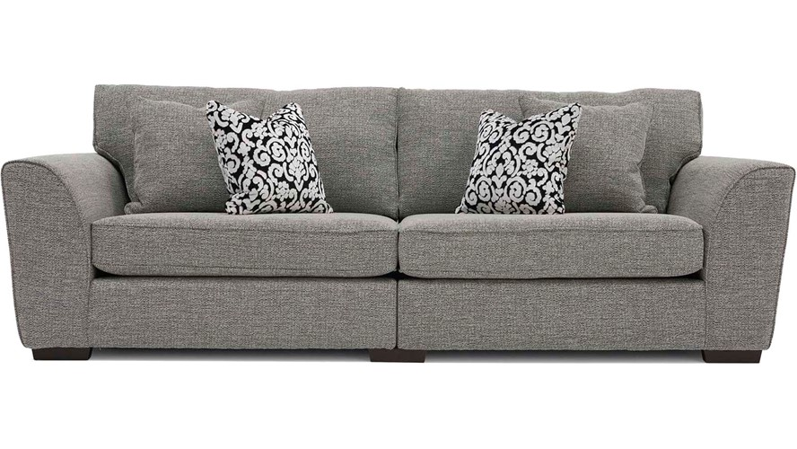 Sterling sofas tillicoultry refil sofa for Sofa bed glasgow