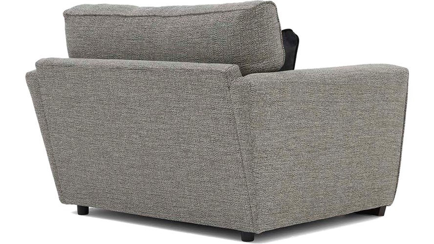 Malmaison Snuggler Chair