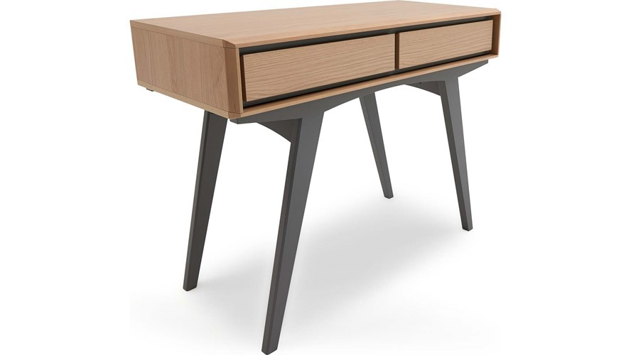 Malmo Dressing Table