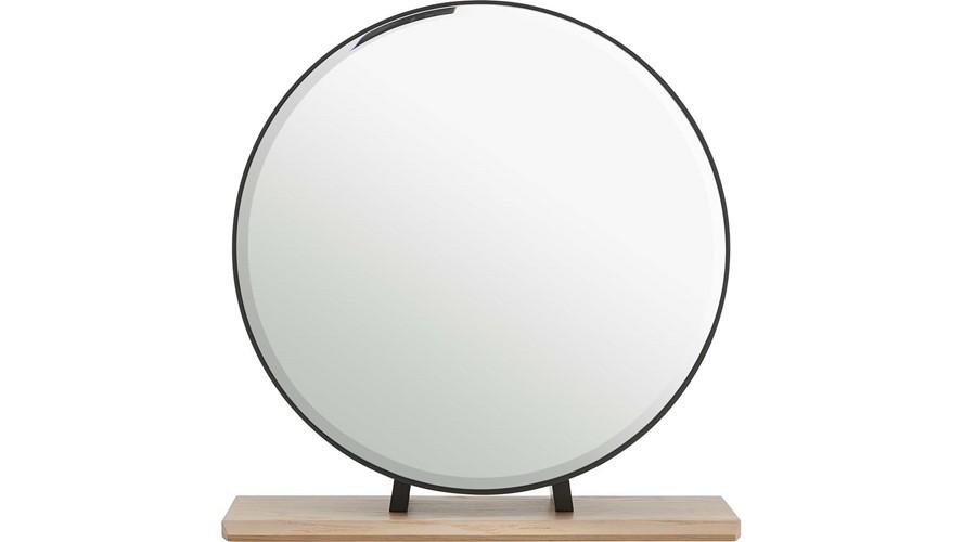 Malmo Vanity Mirror