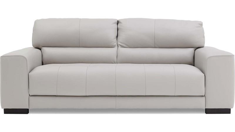 Marcos Large Sofa