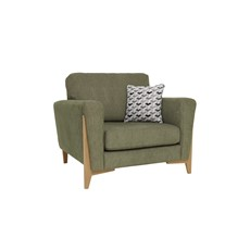 Ercol Marinello Snuggler