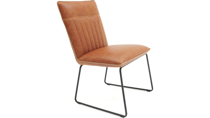 Marx Dining Chair