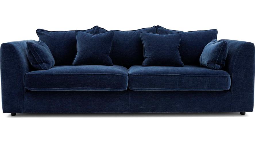 Maxine  Large Sofa