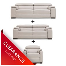 Ex-display Melo Large Sofa, Sofa & Armchair