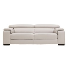 Melo Large Sofa