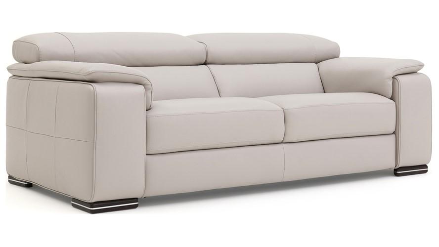 Melo Sofa