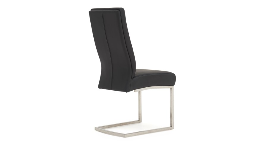 Miguel Dining Chair