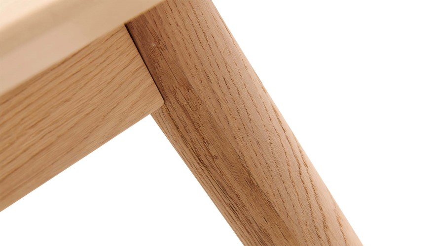 Laila Dining Table