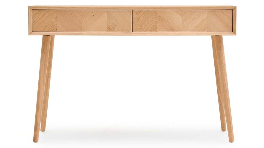 Laila Console Table