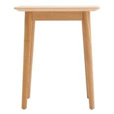 Laila Side Table