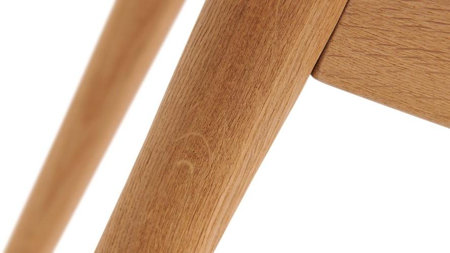 Laila Side Table