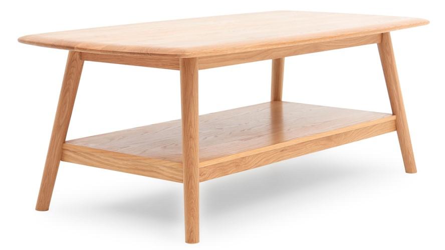 Kalmar Coffee Table Sterling Furniture