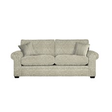 Parker Knoll Amersham Large 2 Seater Sofa