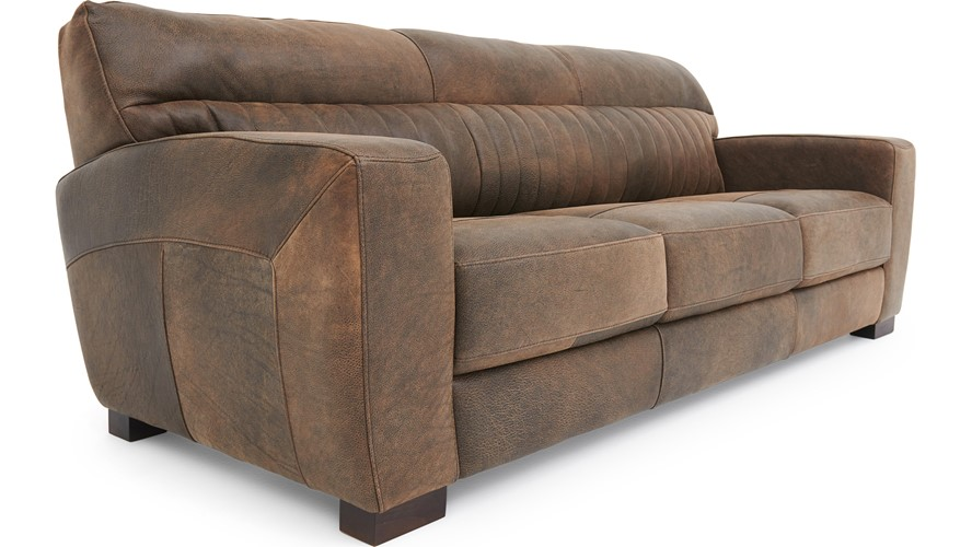 Mull Sofa