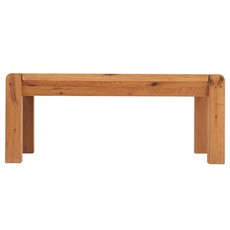 Mezzano Coffee Table