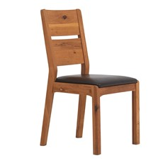 Mezzano Dining Chair