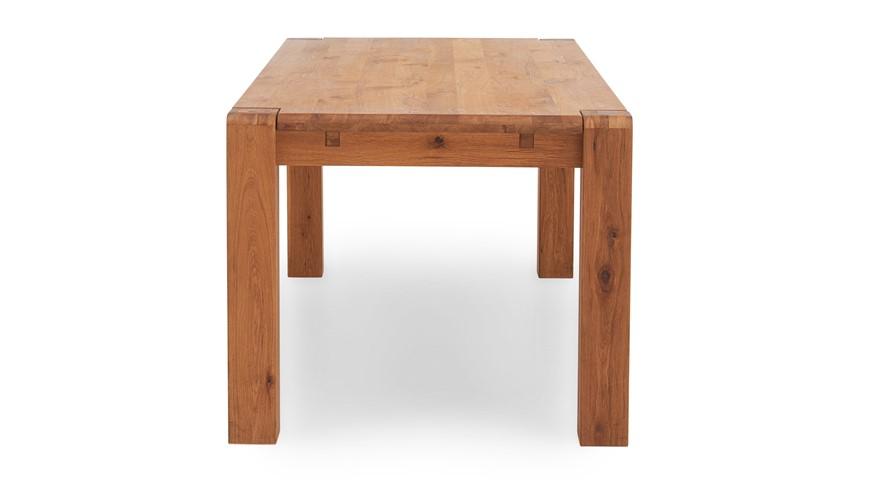 Mezzano 190cm Dining Table