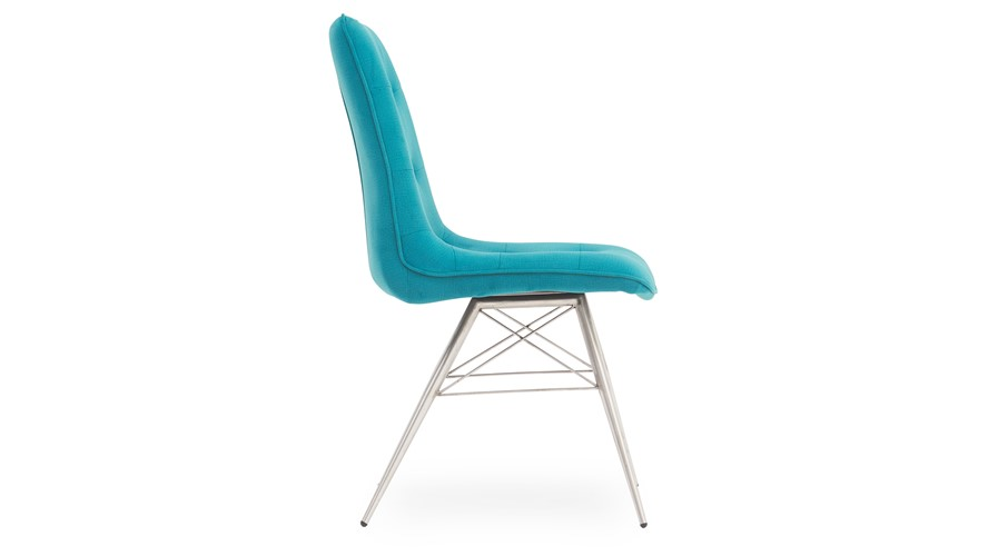Nahla Dining Chair