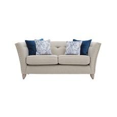 Naomi 2 Seater Sofa