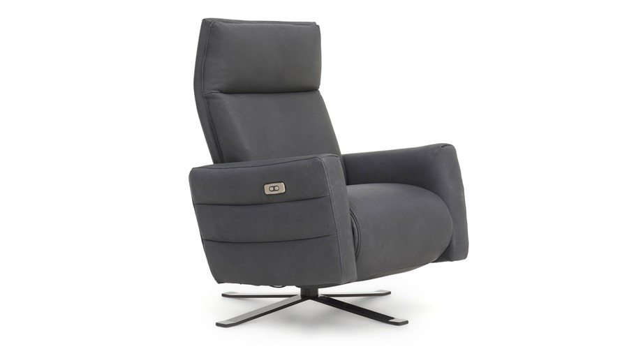 Canzo Power Recliner Chair