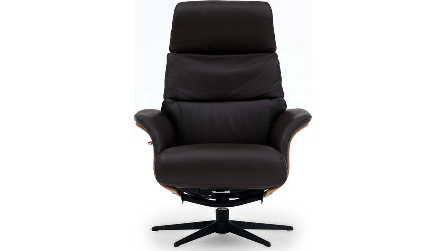 Neilson Recliner Chair