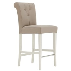 New Brunswick Upholstered Bar Stool