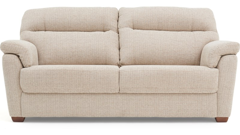 Newry 3 Seater Sofa