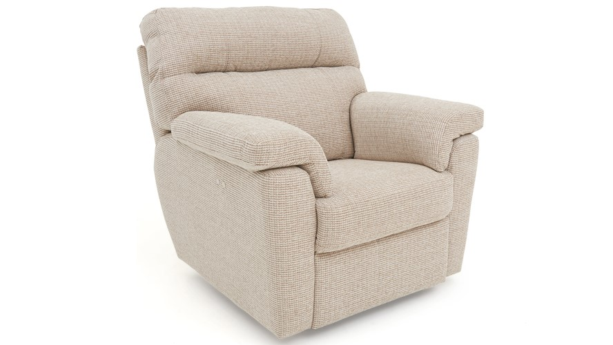 Newry Recliner Armchair