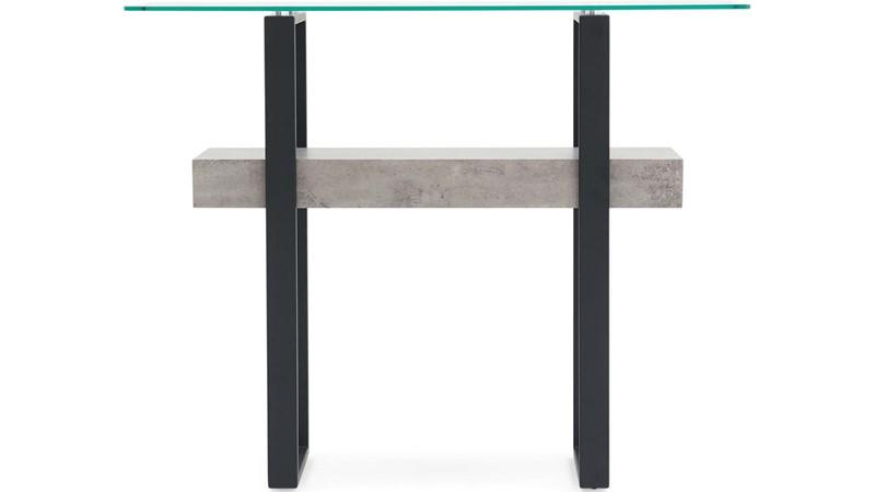 Newton Console Table