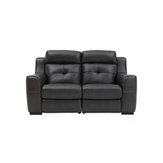 Niro 2 Seater Recliner Sofa | Sterling Furniture