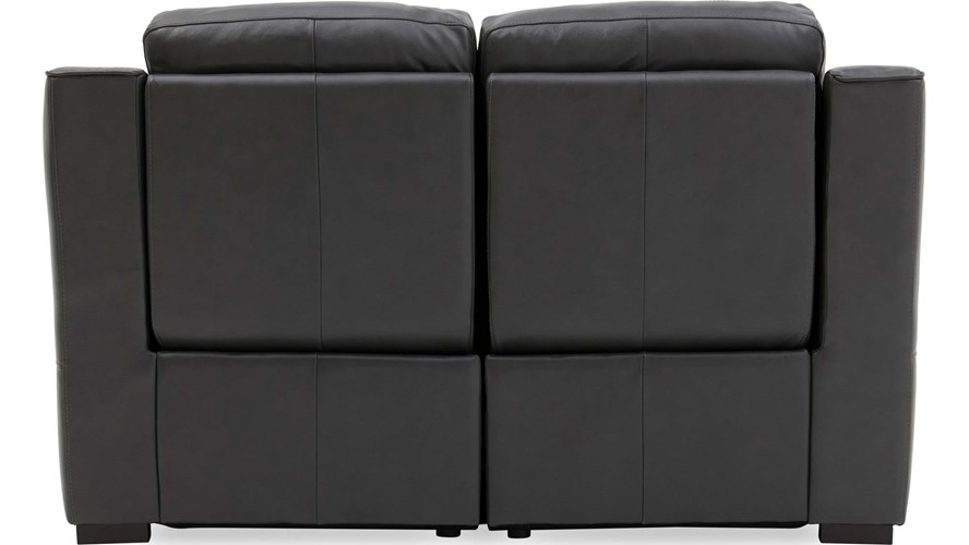 Niro 2 Seater Recliner Sofa