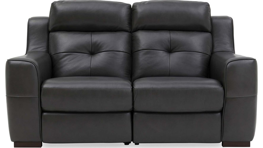 Niro 3 Seater & 2 Seater Manual Recliner Sofa Set