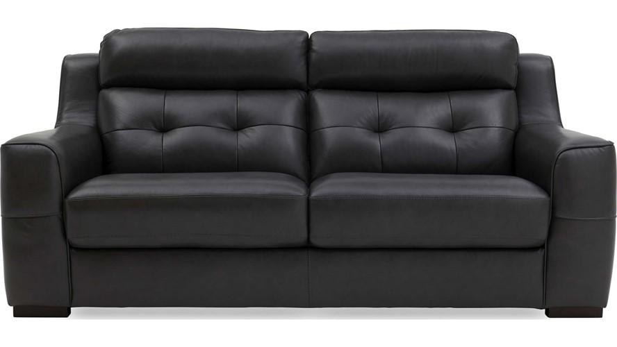 Niro 3 Seater Sofa Sterling Furniture