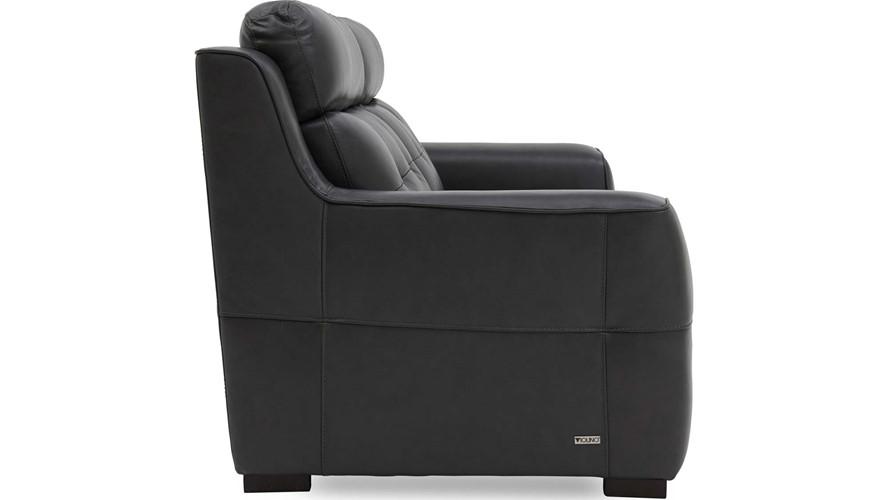 Niro 3 Seater Sofa