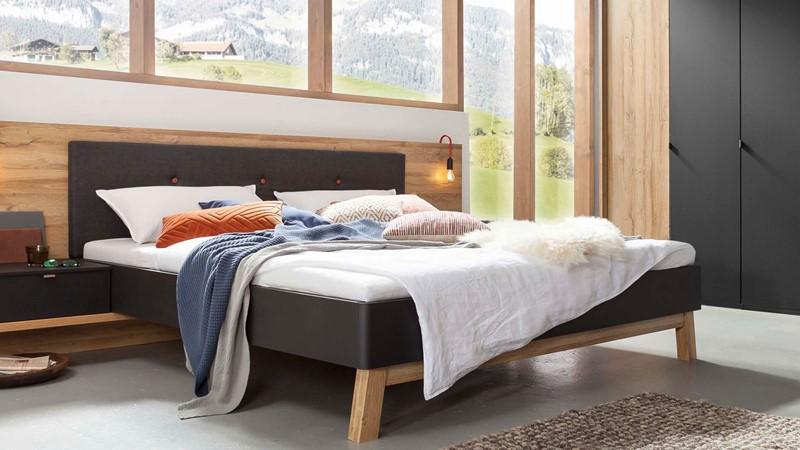 Nolte Cepina Beds