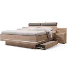 Nolte Concept Me Beds