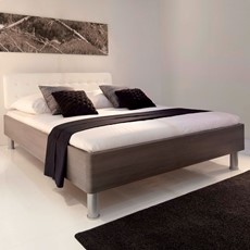 Nolte Sonyo Beds