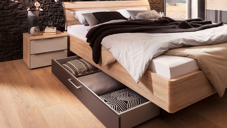Nolte Sonyo Beds