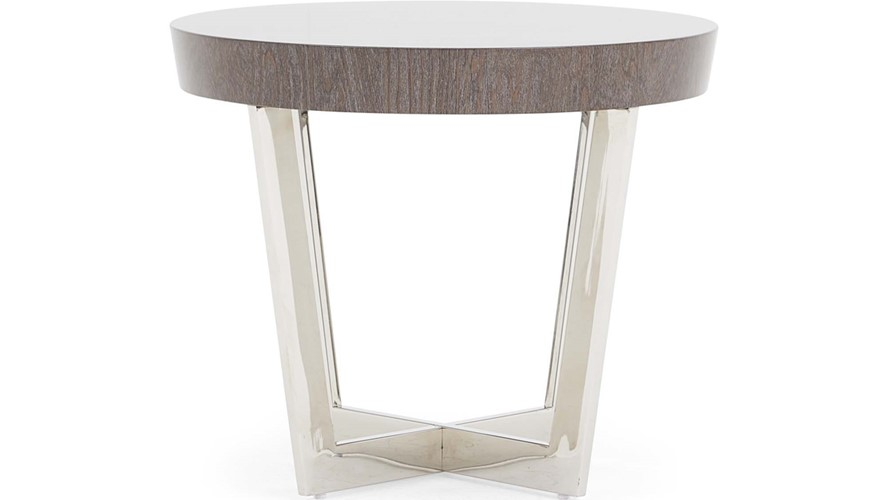 Napoli Lamp Table