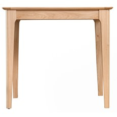 Newbury Small Fixed Top Table